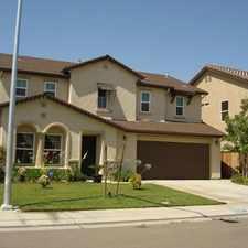 Rental info for Modesto, prime location 3 bedroom, House