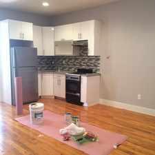 Rental info for Wilson Ave & Eldert St