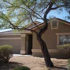 Rental info for Beautiful 3 bedroom house for sale in Ahwatukee * Just like new! in the Phoenix area