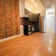 Rental info for Wilson Ave & Suydam St