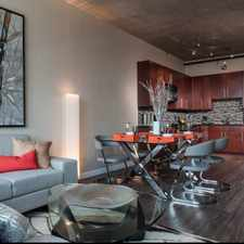 Rental info for 1405 S State St in the South Loop area