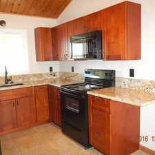 Rental info for 3145 Makamae #A