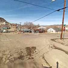 Rental info for Single Family Home Home in Tonopah for For Sale By Owner