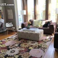Rental info for $2350 3 bedroom Apartment in Saratoga (Clifton Park)