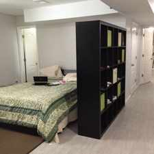 Rental info for $950 0 bedroom Apartment in Concord in the 10305 area