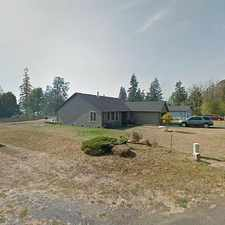 Rental info for Single Family Home Home in Stevenson for For Sale By Owner