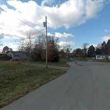 Rental info for Single Family Home Home in Greenback for For Sale By Owner