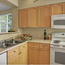 Rental info for Aspen Creek Apartments in the 98033 area