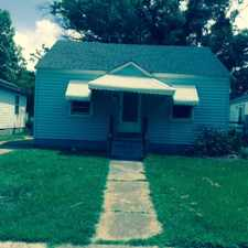 Rental info for Super Cute 3 Bedroom Home in Chesapeake - Sec 8 OK! in the South Norfolk area