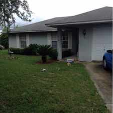Rental info for 1616 Arline Drive