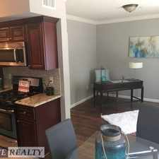 Rental info for Rockland Ave, Staten Island, NY, US