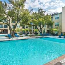 Rental info for 13501 Galleria Place in the Dallas area