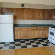 Rental info for Newly Renovated 1 bed 1 bath on Crotona Parkway in the West Farms area