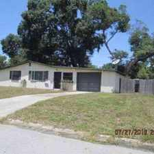 Rental info for Real Estate For Sale - Three BR, 1 1/Two BA Ranch