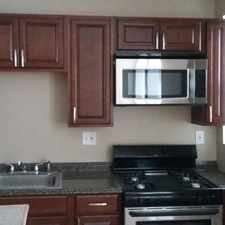 Rental info for Available Now--This will go fast! in the Langston Hughes area