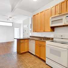 Rental info for W 48th St in the New York area