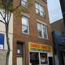 Rental info for Anne Kao in the Uptown area