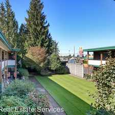 Rental info for 7235 Pacific Avenue - Unit # 03 in the Eastside area