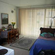 Rental info for Studio Apartment with Water Views