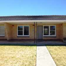 Rental info for Fresh & Spacious! in the Plympton area