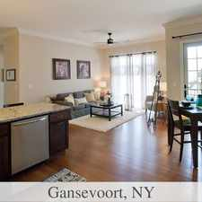 Rental info for Brand New 2 Bedroom luxurious Apartment in Wilton!