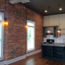 Rental info for 0 bd/1 ba