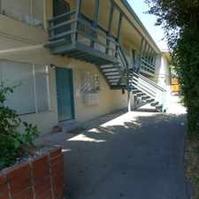 Rental info for Conveniently Located 1Bedroom in the 94702 area