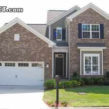 Rental info for $3000 3 bedroom House in Madison (Jackson) in the Nashville-Davidson area
