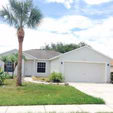Rental info for Centerpiece Properties