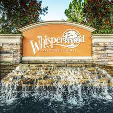Rental info for Whisperwood Apartments in the 31907 area