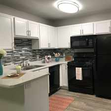 Rental info for Madison at Spring Valley