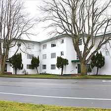 Rental info for : 1855 Fort Street, 0BR