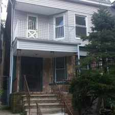 Rental info for Newly renovated apartments in the Newark area