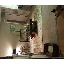 Rental info for 2 BR/2 BA AVAILABLE NOW! LARGE DOGS WELCOME!