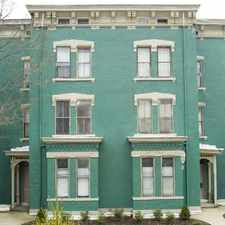 Rental info for 133-135 Lyon in the The Heights area