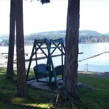 Rental info for 2460 Recreation Rd 134A