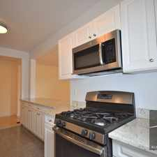 Rental info for 70 Dahill Road #4P in the Borough Park area