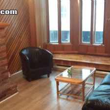 Rental info for 2200 4 bedroom Apartment in Montreal Area Downtown in the Plateau-Mont-Royal area