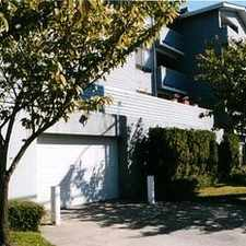 Rental info for Turtlewalk Green South Apartments - 2 bedrooms in the Bitter Lake area