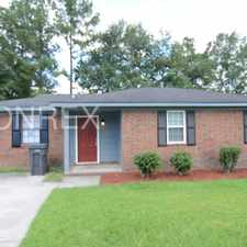 Rental info for Newly Renovated Home