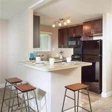 Rental info for Stevenson Lane Apartments