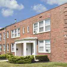 Rental info for Oaklee Village