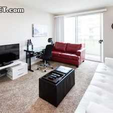 Rental info for $18000 1 bedroom Apartment in West Los Angeles Santa Monica in the Los Angeles area