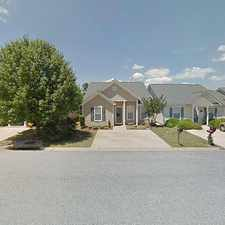 Rental info for Single Family Home Home in Chapin for For Sale By Owner
