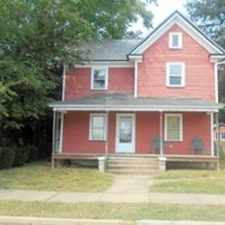 Rental info for Single Family Home Home in Newfield for Owner Financing