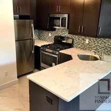 Rental info for 82-11 57th Avenue #1