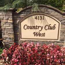 Rental info for Beautifully upgraded 2 bedroom 2 bath near Lakewood Country Club! in the Los Angeles area