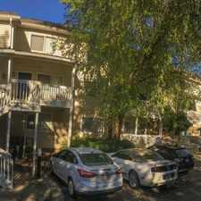 Rental info for Gables Morningside