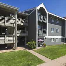 Rental info for The Kendrick in the St. Paul area
