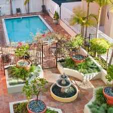 Rental info for Citrus Suites Apartments